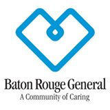 Baton Rouge General Medical Center