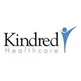 Kindred Hospital-Aurora