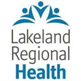 Lakeland Regional Medical Center