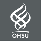 Oregon Health and Science University Hospital