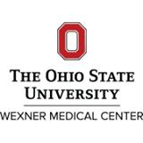 Ohio State University Wexner Medical Center