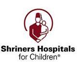 Shriners Hospitals for Children-Chicago