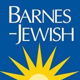 Barnes-Jewish Hospital/Washington University