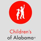 Children's Hospital of Alabama at UAB