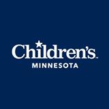 Children's Hospitals and Clinics of Minnesota