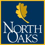 North Oaks Medical Center