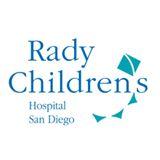 Rady Children's Hospital